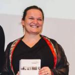 Mgr. Eva Kotrčková @ GPdC Tábor