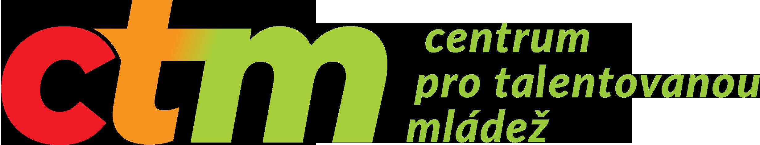 CTM - Centrum talentované mládeže