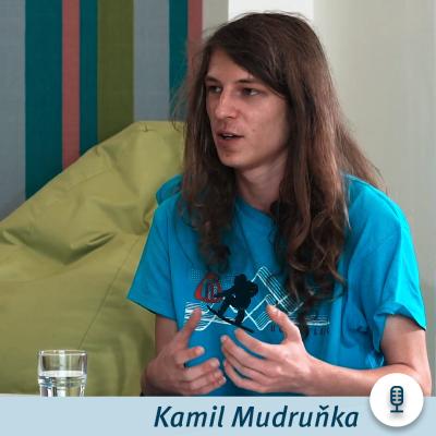 Kamil_Mudrunka_vynalezce_CSE-lab