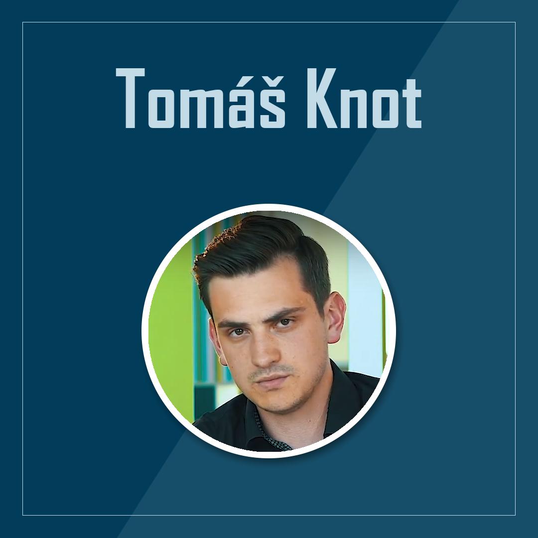 Tomas-Knot_Moderator-Business-Development-Manager_Slevomat