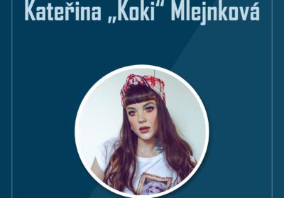 Katerina-Koki-Mlejnkova-nevsedni-makeup-artistka
