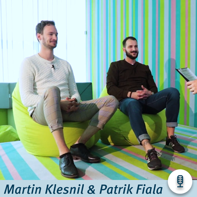 Martin-Klesnil_Patrik-Fiala_Nezapomenutelni