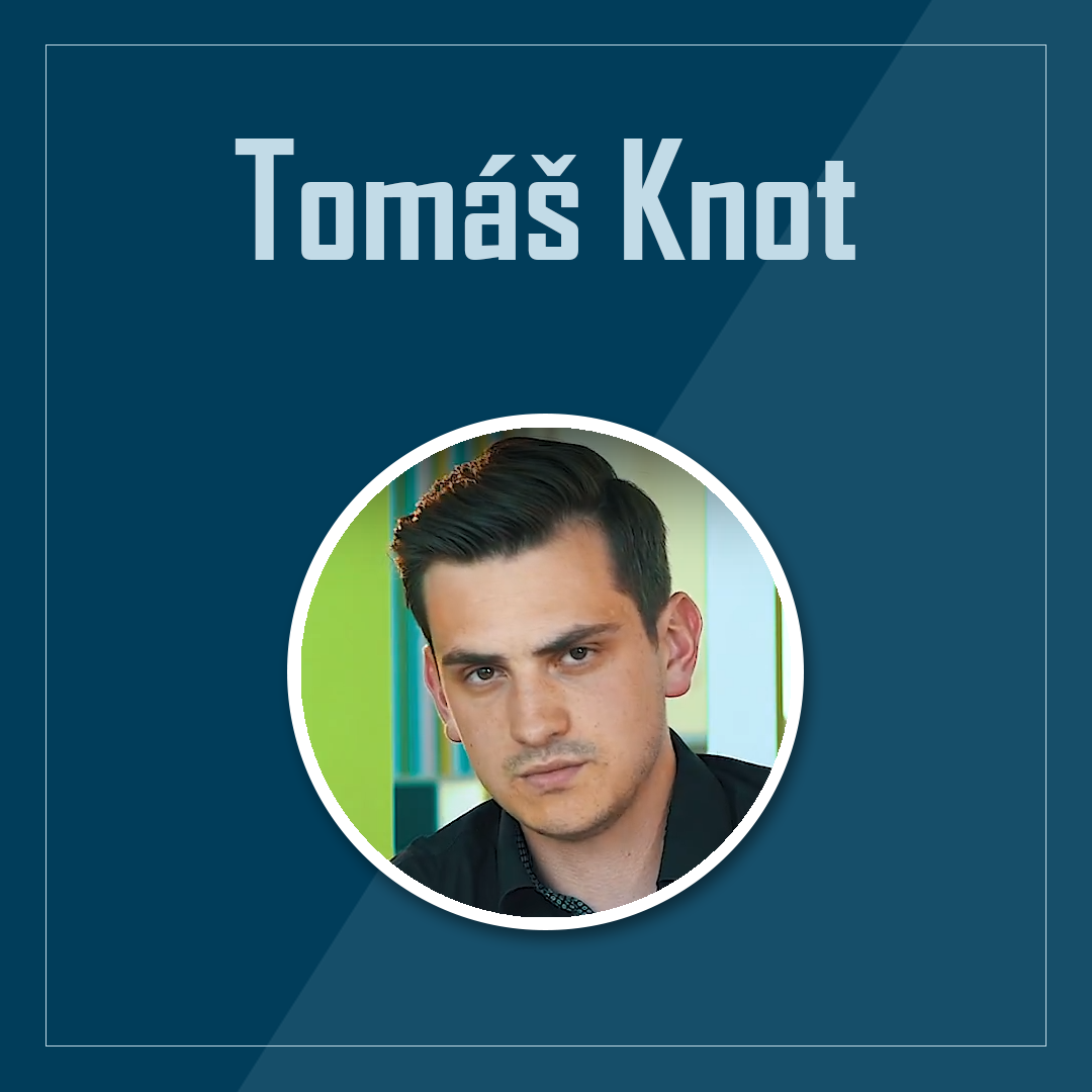 Tomas-Knot_Moderator-Business-Development-Manager_Slevomat