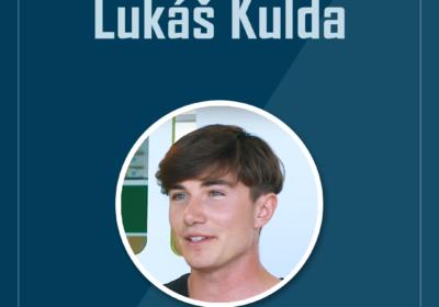 Lukas-Kulda-parkourista-proskakal-cely-svet-Jump-N-Travel