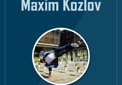 Maxim-Kozlov-dvojnasobny-vyherce-startup-weekend
