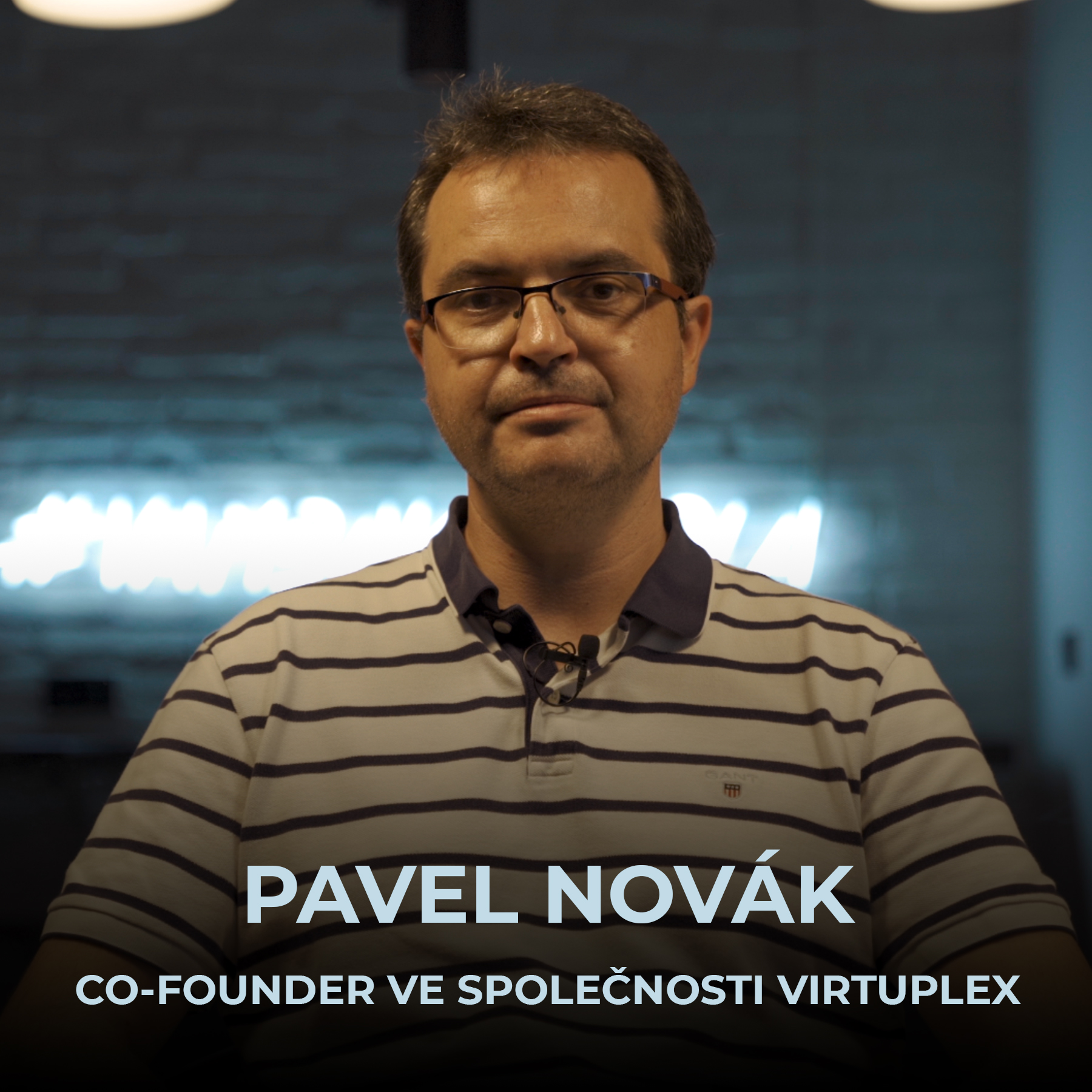 Pavel-Novak-IG-11