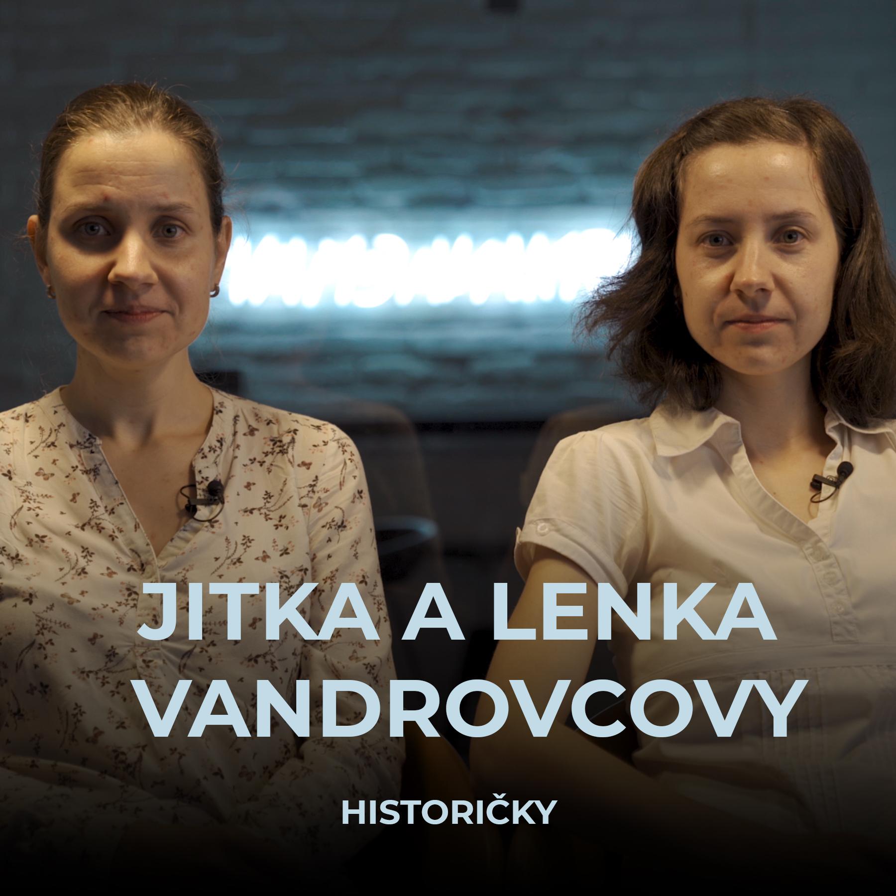 Vandrovcovy-medailonek-IG