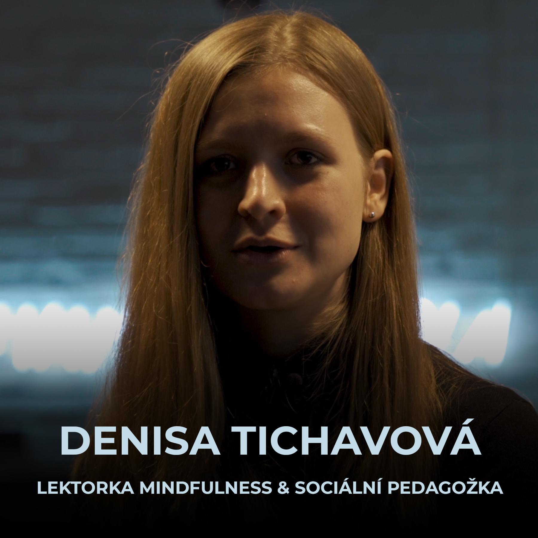 Denisa-Tichavova-IG-11