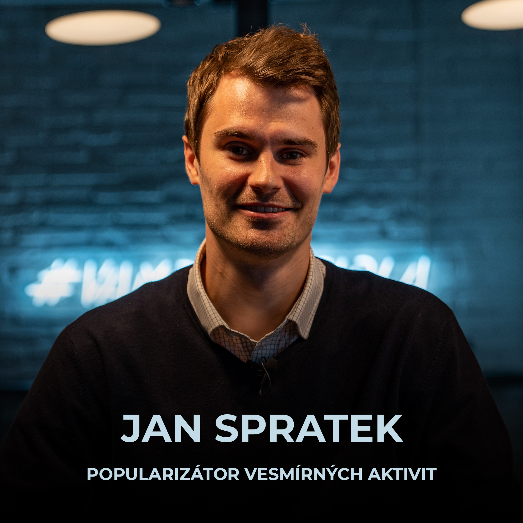 Jan-Spratek-IG-11