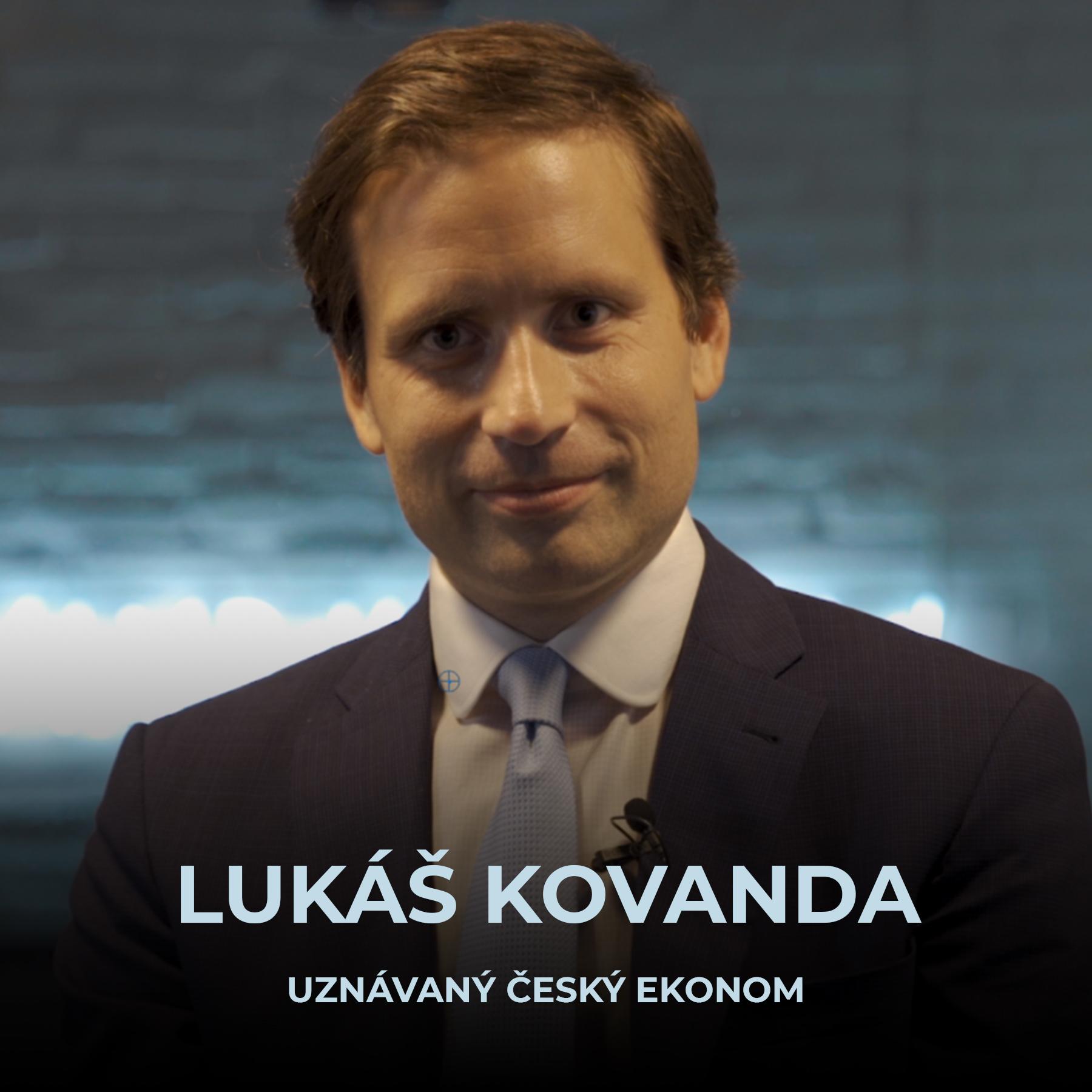 Lukas-Kovanda-IG-11