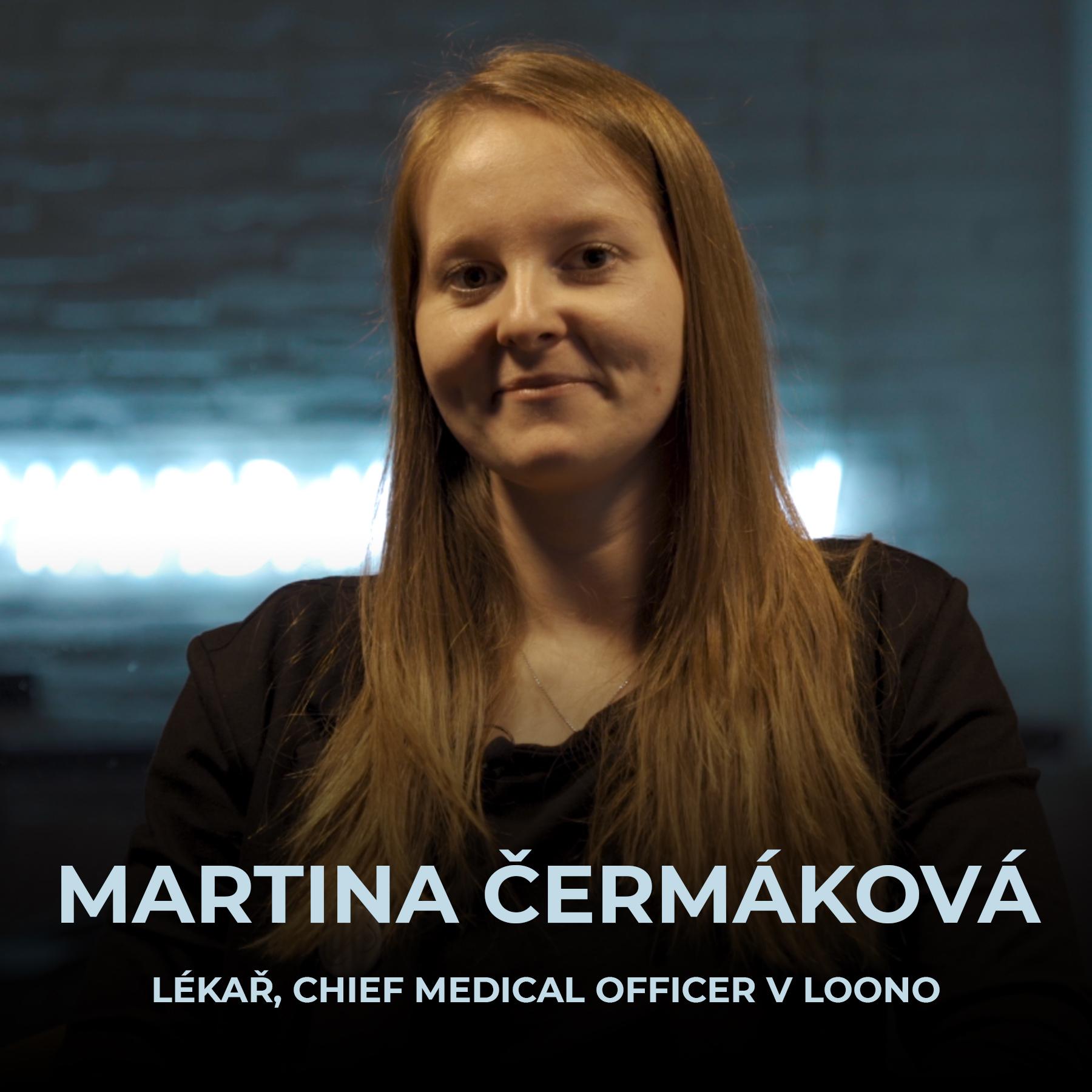 Martina-Cermakova-IG-11