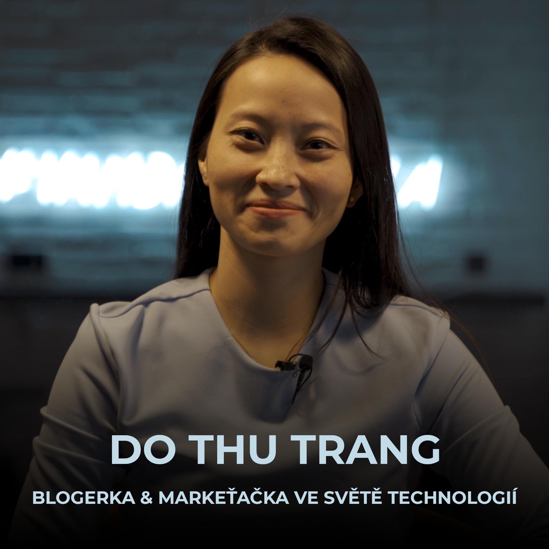 Trang-DoThu-IG-11