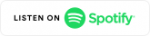 spotify-podcast-badge-wht-grn-165x40